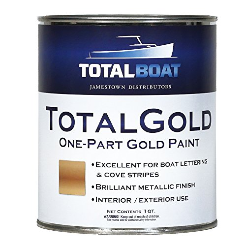 totalboat-totalgold-gold-metallic-paint-quart