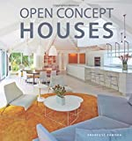 Open Concept Houses