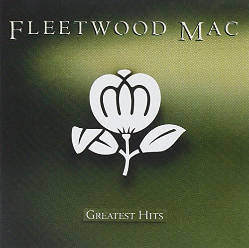 Greatest Hits (Platinum Collection) (The Very Best Of Fleetwood Mac Cd)