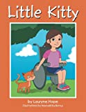 Little Kitty, Lauryne Hope, 1477130977
