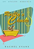 Reilly's Choice, Rachel Evans, 0803499531
