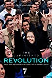 The Unfinished Revolution, , 1609803876