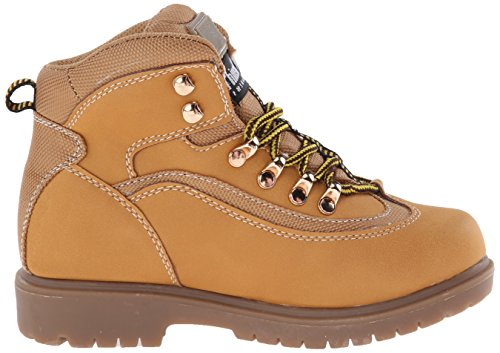 Pictures of Deer Stags Buster Thinsulate Waterproof Comfort Hiker ( 3