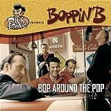 Bop Around the Pop