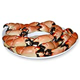 Fresh Florida Stone Crabs - Medium - 5 lbs.