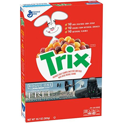 trix-cereal-107-oz