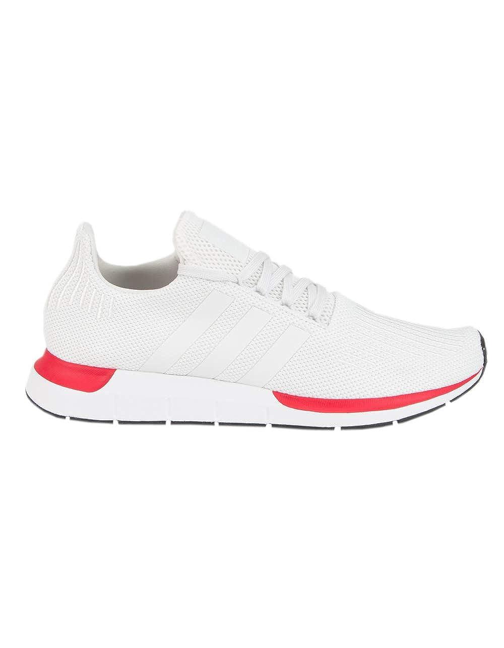 Swift Running-Shoes