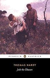 Jude the Obscure (Penguin Classics)