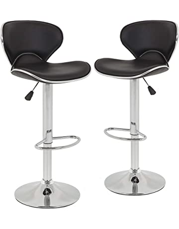 Phenomenal Bar Stools Amazon Com Uwap Interior Chair Design Uwaporg