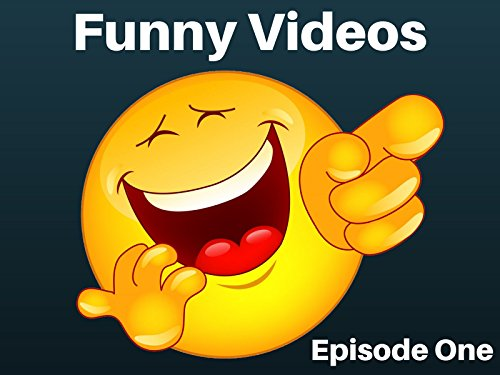 Clip: Funny Video  Funny African Man