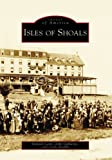 Isles of Shoals (NH) (Images of America)