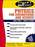 img - for Schaum's Outline of Physics for Engineering and Science by D.A. Wells (1983-06-01) book / textbook / text book