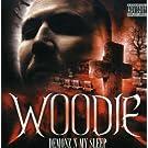 Demonz-N-My Sleep by Woodie (2005-02-23)