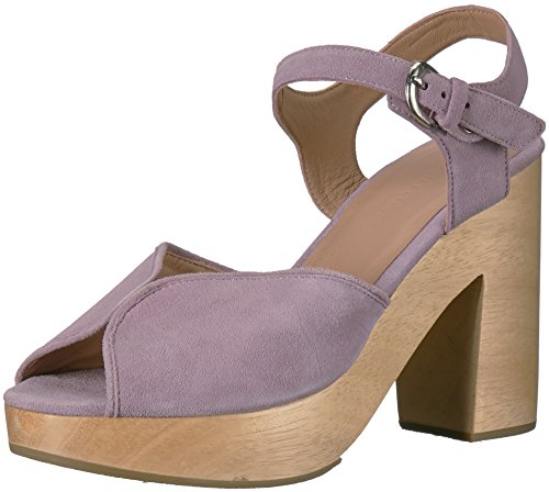 Rachel Comey Women's Roddick Mule, Lilac Suede, 8 M for sale  Delivered anywhere in USA