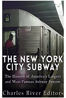 Amazon under the sidewalks of new york the story of the the new york city subway the history of americas largest and most famous subway system fandeluxe Image collections