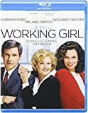 Working Girl [Blu-ray] (Bilingual)