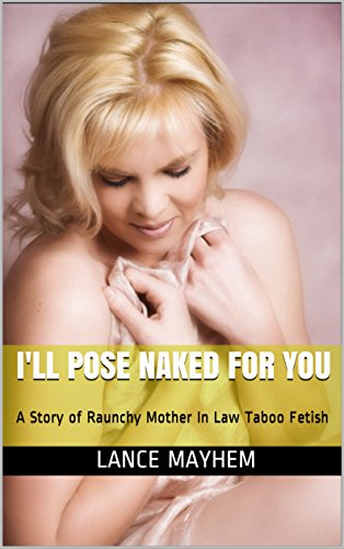 Have thought naked mother in law pictures