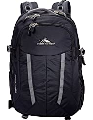 High Sierra Sweetridge Crossover Backpack-eBags Exclusive
