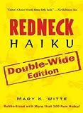 Redneck Haiku, Mary K. Witte, 1595800077
