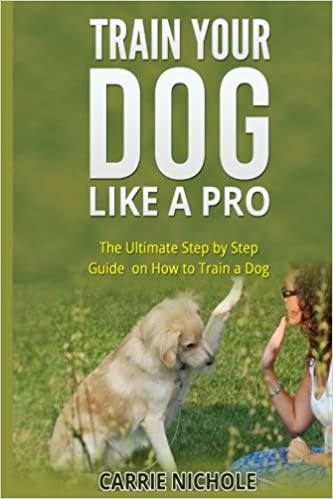 how to train a dog wikihow