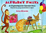 Alphabet Fiesta