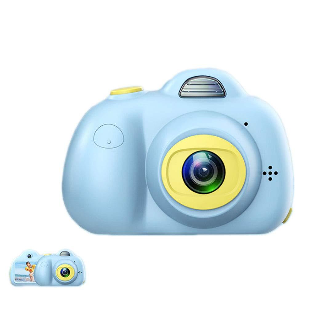 HAOHAOWU Cámara Digital para Fotografía Infantil, 1080P HD ...