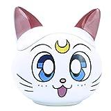 Sailor Moon - Artemis 3D Mug