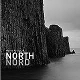 North Nord