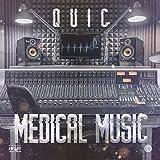 Medical Music