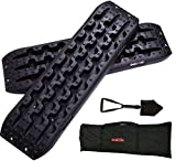 X-BULL New Recovery Traction Tracks Sand Mud Snow Track Tire...