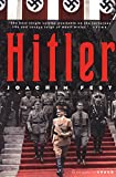 img - for Hitler book / textbook / text book