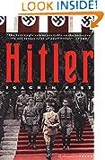 #3: Hitler