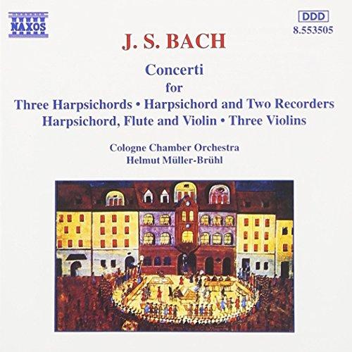 concerti-for-harpsichord-flute-violin