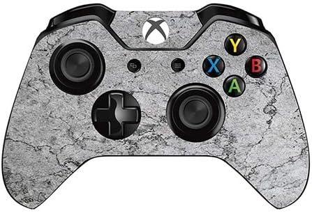 pegatina de vinilo xbox one Skin for Xbox one Bandera de España: Amazon.es: Videojuegos
