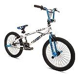 Kent Pro 20 Boy's Freestyle bicicleta (20-Inch Wheels)