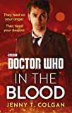 Doctor Who: In the Blood