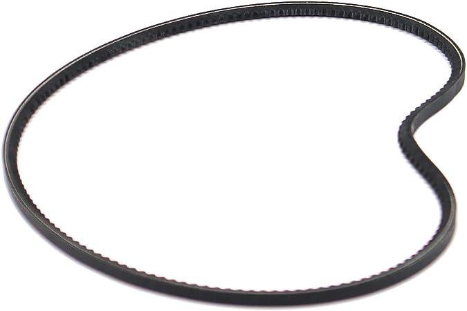 6704720 Alternator Belt for Bobcat Skid Steer 331 751 753 763 773 7753