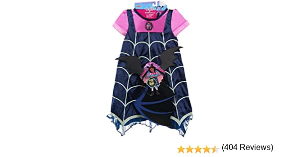 Just Play Vampirina Vestido: Amazon.es: Juguetes y juegos