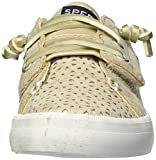Sperry Top-Sider Girls' Crest Vibe Perf Jr