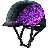 Troxel Spirit #1 Selling All Purpose Helmet