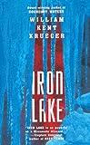 Iron Lake, William Kent Krueger, 0613494393