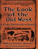 Look of the Old West, The