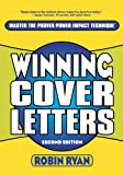 Winning Cover Letters, 2nd Edition