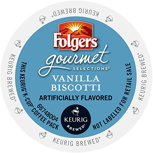 folgers-gourmet-selections-single-cup-for-keurig-brewers-vanilla-biscotti-24-count