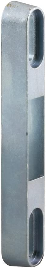 Pack of Diecast Prime-Line E 2125 Sliding Door Keeper