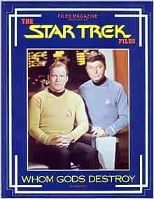 IDW Publishing June 2016 Trek Comics
