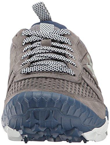 Out Turf Hommes All Merrell Chaussures Étain Terra 6nSx5Xg
