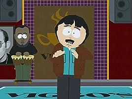 Watch South Park Season 11 Prime Video