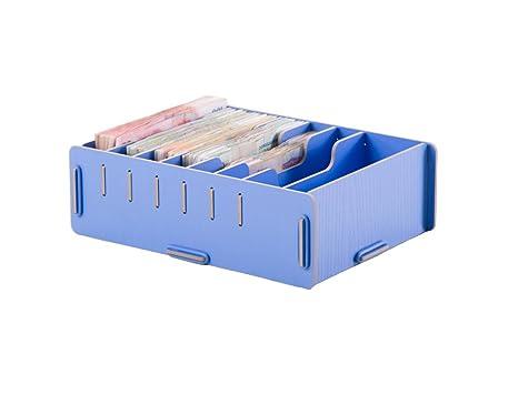 Forniture Per Ufficio : Office desktop organizer forniture per ufficio contenitore di