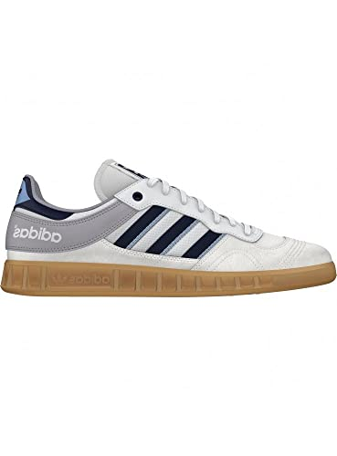 LigaVintage White Collegiate adidas Clear Navy Originals Hb29eDWEYI